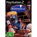 Disney/Pixar Ratatouille (PS2)
