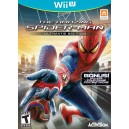 Amazing Spider-Man (Wii U)