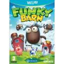 Funky Barn (Wii U)