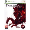Dragon Age: Origins (XBOX360)