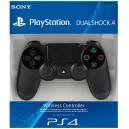 DualShock 4 Controller Official Black
