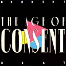 "Bronski Beat  ""The Age of Consent"" (LP)"