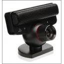 PlayStation Eye Camera (PS3)