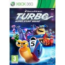 Turbo: Super Stunt Squad (XBOX360)