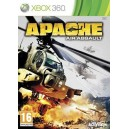Apache: Air Assault (XBOX360)