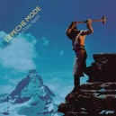 "Depeche Mode ""Construction Time Again"" (LP)"