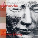 "Alphaville   ""Forever Young"" (LP)"