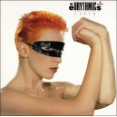 "Eurythmics  ""Touch"" (LP)"