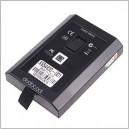 120GB Internal Slim Hard Disk Drive for XBOX 360