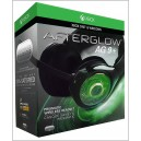 Afterglow AG 9 Wireless Headset (XBOX ONE)