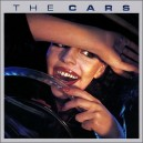 "Cars ""The Cars""  (LP)"