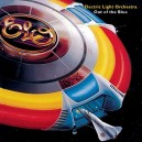 "ELO  ""Out of the Blue"" (LP)"