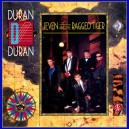 "Duran Duran  ""Seven and the Ragged Tiger"" (LP)"