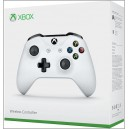 XBOX ONE  Official Controller (XBOX ONE)