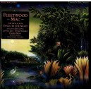 "Fleetwood Mac  ""Tango In The Night"" (LP)"