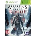 Assassin's Creed Rogue (XBOX360)