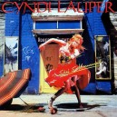"Cyndi Lauper  ""She's So Unusual"" (LP)"