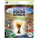 2010 FIFA World Cup South Africal (XBOX360)l (XBOX360)