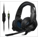 Amicool Gaming Headset (PS4 / XBOX ONE / PC / Mac)