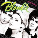 "Blondie  ""Eat To The Beat"" (LP)"