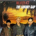 "Heaven 17  ""The Luxury Gap"" (LP)"