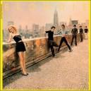 """Blondie  """"Autoamerican"""" (LP)"""
