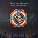 "ELO  ""A New World Record"" (LP)"