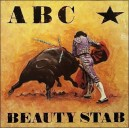 "ABC  ""Beauty Stab"" (LP)"