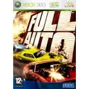Full Auto (XBOX360)