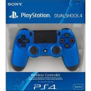 DualShock 4 Controller Official Blue