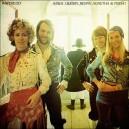 "ABBA  ""Waterloo"" (LP)"