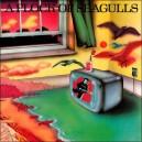 """A Flock Of Seagulls  """"A Flock Of Seagulls"""" (LP)"""