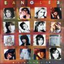 "Bangles  ""Different Light"" (LP)"