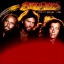 """Bee Gees  """"Spirits Having Flown"""" (LP)"""