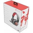 INARI Gaming Headset (PS4 / XBOX ONE / PC / Mac)