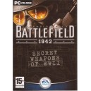 Battlefield 1942: Secret Weapons of WWII